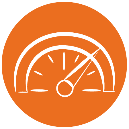 dashboard automation icon